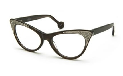 Gafas de calidad